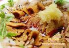 川菜 蒜泥白肉