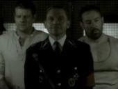 《前哨3:特种部队的崛起》高清完整版