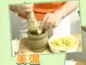 韩国辣白菜正宗做法