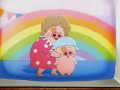 《麦兜·我和我妈妈》完整版
