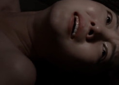 《最后的慰安妇》韩国高清完整版