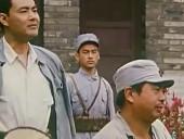 《新中国第一大案》高清完整版