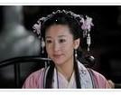 穆桂英挂帅 2 片花